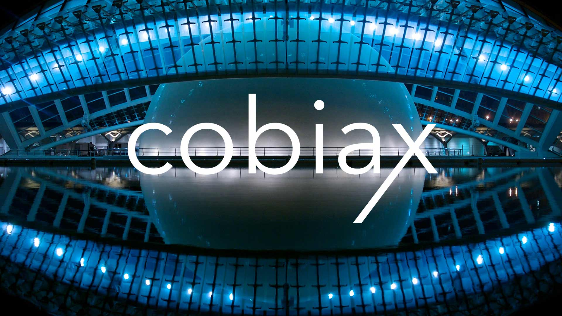 Cobiax-Brand-Relaunch