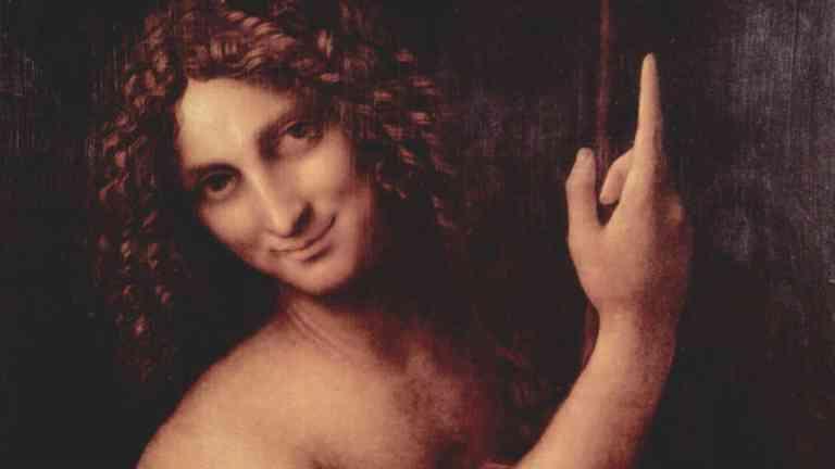 Leonardo-da-Vinci-als-Markenkern