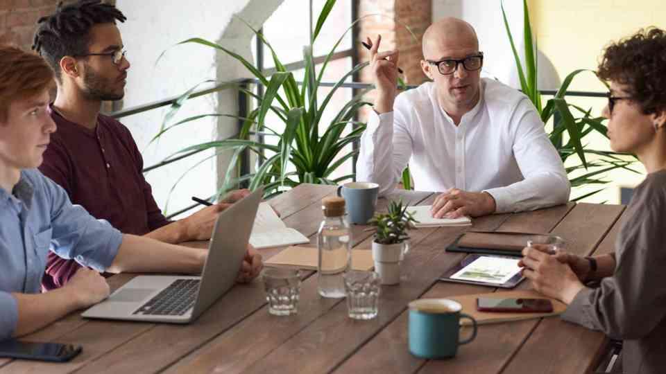Brand-Design-Team-Lünstroth
