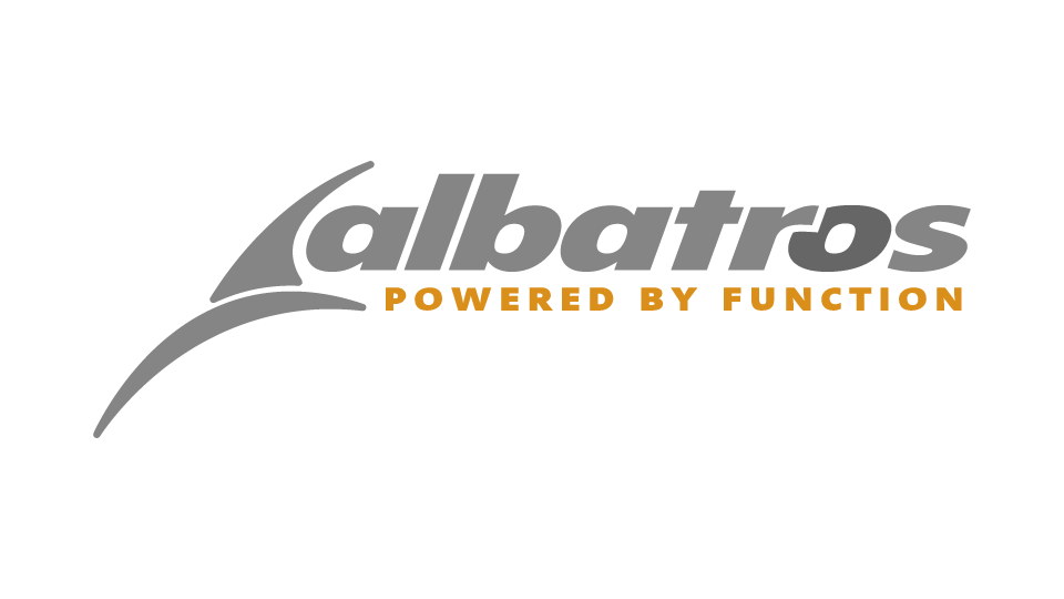 Logo-Design mit Claim