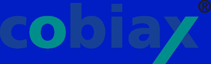 altes Logo Cobiax