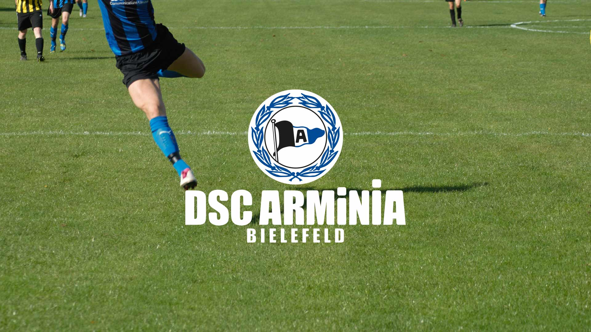 corporate-identity-arminia-bielefeld