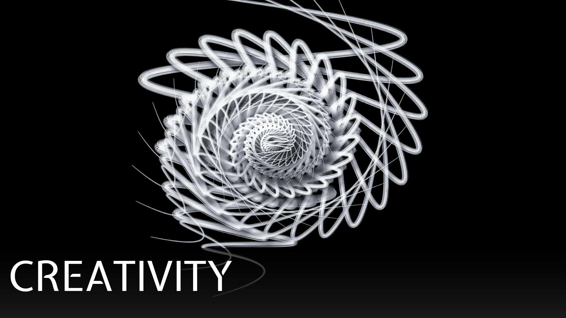 creative identity