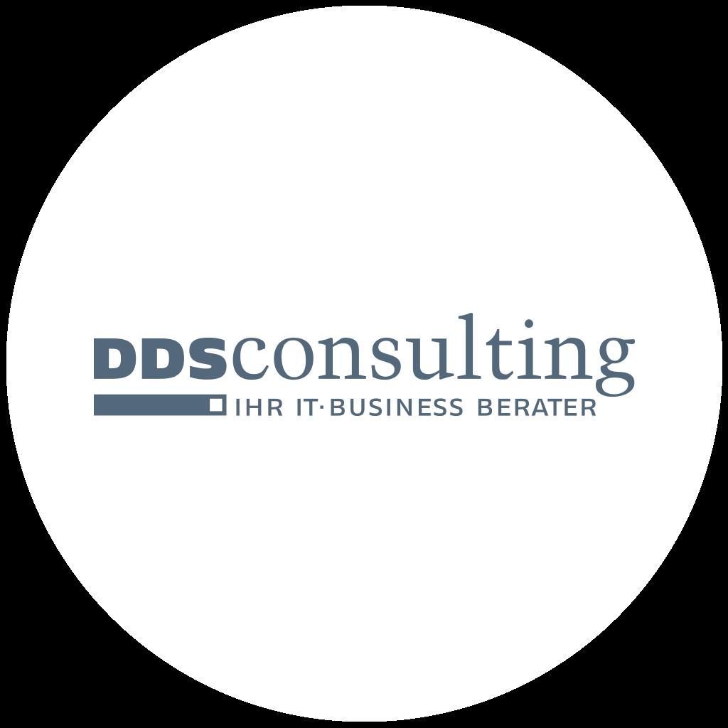 Digital Branding: CI-Agentur Lünstroth