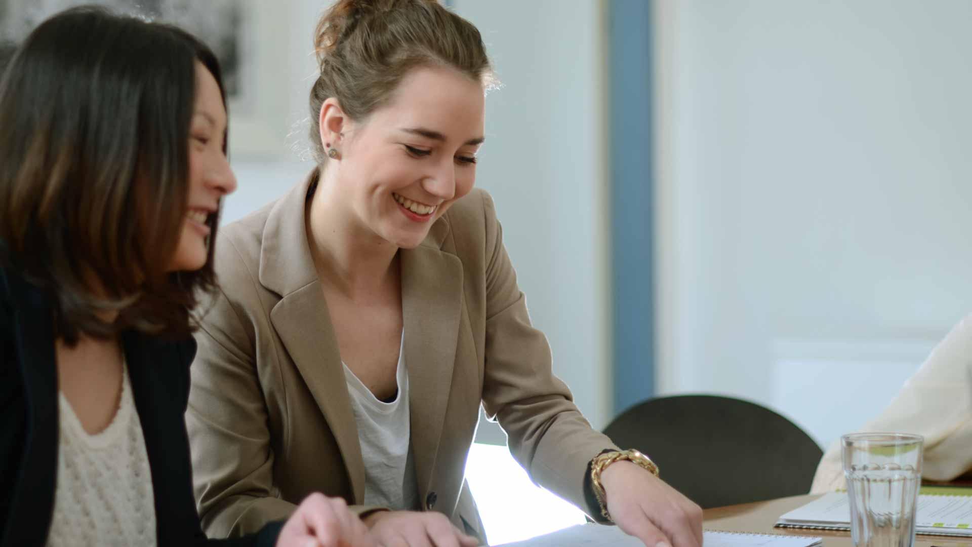 employer-branding-corporate-identity-optimierung-informationen