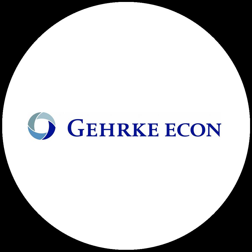 Unternehmensfusion Wirtschaftsprüfer