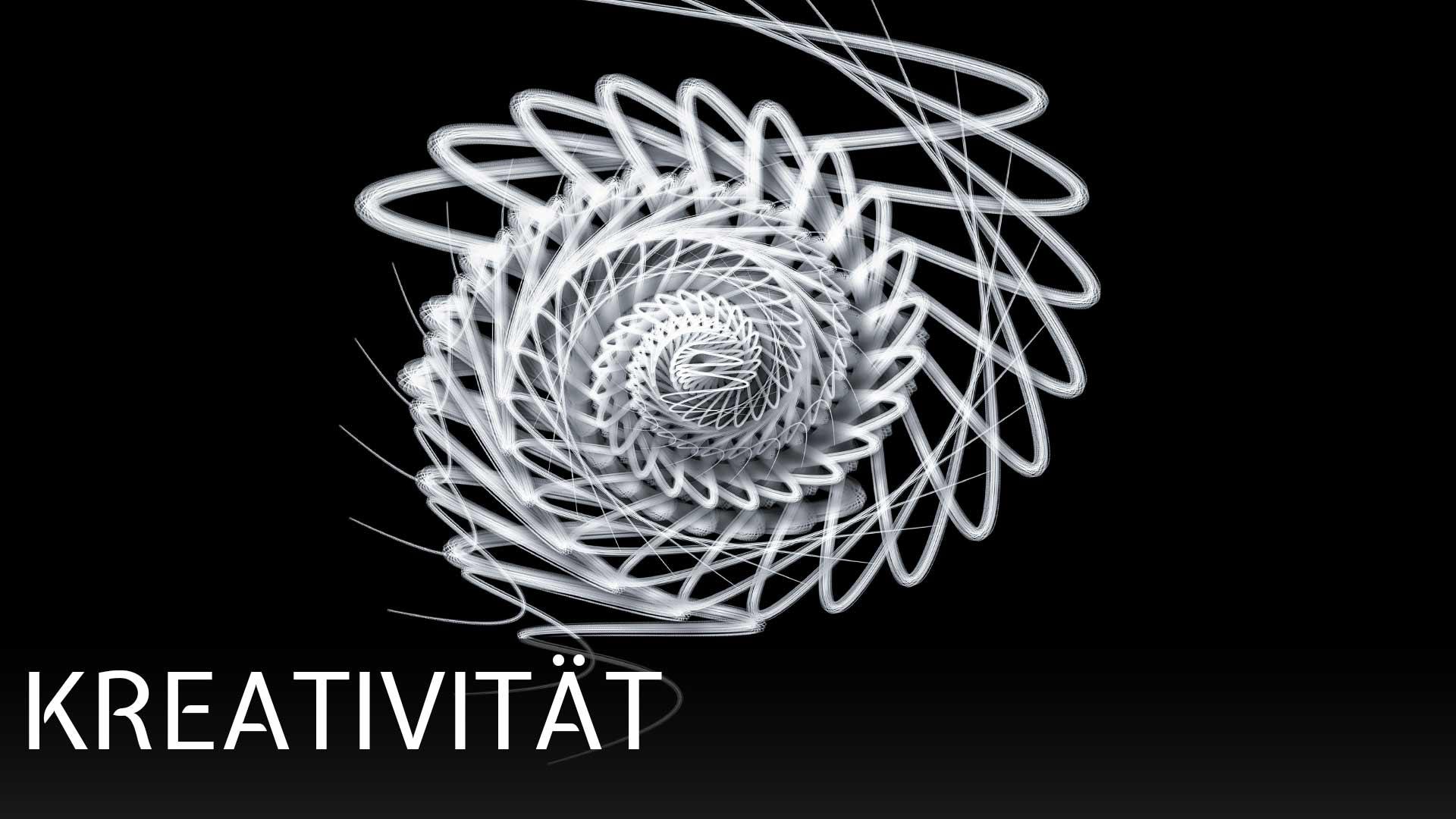 kreative Agentur Corporate Design